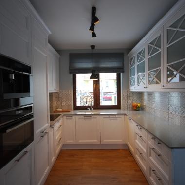 Kuchnia klasyczna_5